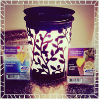 Better Homes and Gardens Full-Size Wax Warmer, Botanical Glow uploaded by Michelle G.