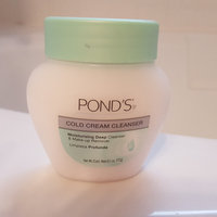 POND's Cucumber Cleanser uploaded by Melly B.