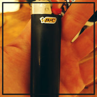 BIC Lighters Classic - 5 CT uploaded by Erin P.