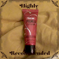 Hard Candy Sheer Envy Lift & Firm Primer uploaded by Connie M.
