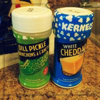 Kernel Seasons Kernel Season's White Cheddar Popcorn Seasoning 2.85 oz uploaded by Erin P.