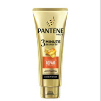 Pantene Pro-V Daily Moisture Renewal Conditioner uploaded by Jülïänä M.