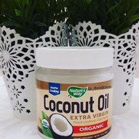 Natures Way 783290 EfaGold Coconut Oil - 16 Fl. Oz. uploaded by 🎀☆💫~Nadine~💫☆🎀 s.