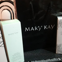 Mary Kay uploaded by Stella Maris T.
