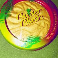 Physicians Formula Murumuru Butter Blush uploaded by Denise R.
