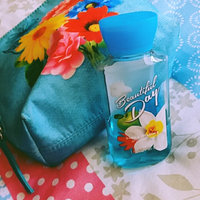 Bath & Body Works Signature Collection BEAUTIFUL DAY Shower Gel uploaded by Gloria L.