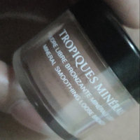 Lancôme Tropiques Mineral Smoothing Bronzing Loose Powder uploaded by Jennise R.