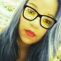 IT Cosmetics® Bye Bye Breakout™ uploaded by Nanda N.