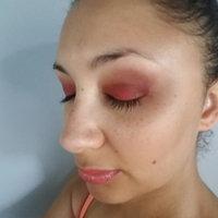 Mary Kay Lash Intensity Mascara uploaded by Megan S.