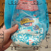 Huggies® Little Swimmers Disposable Swimpants uploaded by June L.