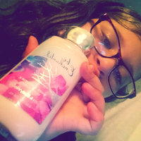 Bath & Body Works Signature Collection BE ENCHANTED Body Lotion uploaded by briseis V.