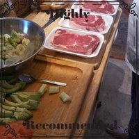 Char-Broil 5-Burner Gas Grill with Side Burner uploaded by Lisa O.