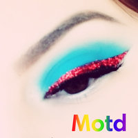 Morphe Brushes M511 - Large Round Blender - Flawless Collection uploaded by Mae L.