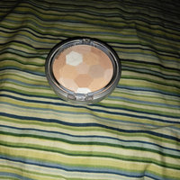 Physicians Formula Powder Palette® Multi-Colored Blush uploaded by Amanda Y.
