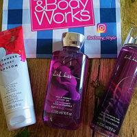 Bath & Body Works Signature Collection Dark Kiss Ultra Shea Body Cream uploaded by Randa R.