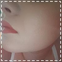 M.A.C Cosmetics Studio Sculpt Foundation uploaded by Sophie L.