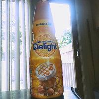International Delight Caramel Macchiato Gourmet Coffee Creamer uploaded by Becca T.