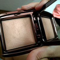 Hourglass Ambient Lighting Powder uploaded by Susana S.