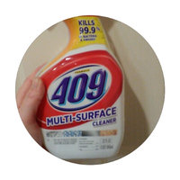 Formula 409 All-Purpose Cleaner Lemon Fresh uploaded by June L.