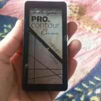 L.A. Girl Pro Contour Cream uploaded by nayeli C.