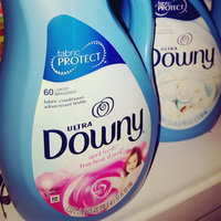 Downy® Ultra April Fresh™ Liquid Fabric Conditioner uploaded by Michelle G.
