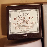 fresh Black Tea Age-Delay Eye Concentrate uploaded by Jennifer D.