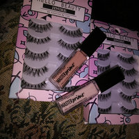 Maybelline Master Prime® Long-Lasting Eye Shadow Base uploaded by Nerrisa A.