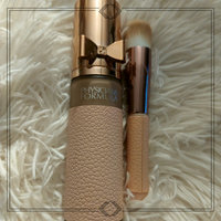 Physicians Formula Nude Wear Touch of Glow Foundation uploaded by Jasmine B.