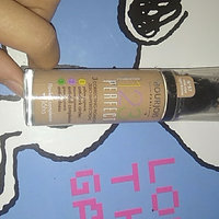 Bourjois 1,2,3 Perfect Foundation uploaded by Биляна П. К.