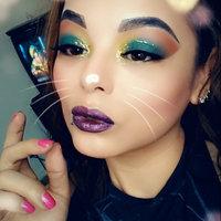 Ofra Long Lasting Liquid Lipstick - Napa Valley uploaded by Amanda Z.