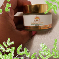 AMG Naturally AMG501 Skin Care Kit uploaded by Yajaira H.