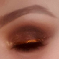 ZOEVA Cocoa Blend Palette by 287s uploaded by Debby F.