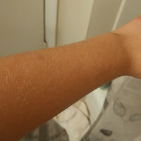 JERGENS® Natural Glow® Wet Skin Moisturizer uploaded by Blair D.