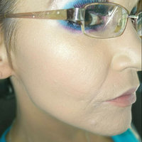 Physicians Formula Super BB™ All-in-1 Beauty Balm Powder SPF 30 uploaded by Tina B.