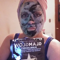 GLAMGLOW® Bubblesheet™ uploaded by Lisa O.