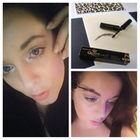 Queen of the Fill Tinted Eyebrow Makeup Gel Cruelty Free (Blonde) (4g/.14oz) uploaded by Heather S.
