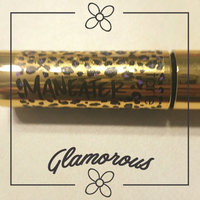 tarte Maneater Voluptuous Mascara uploaded by Lacee L.