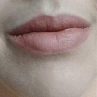 L.A. Girl Matte Flat Velvet Lipstick uploaded by Jade T.