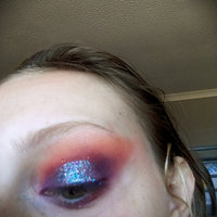 Purely Pro Cosmetics 5 Well Eyeshadow Pallet uploaded by Holly V.