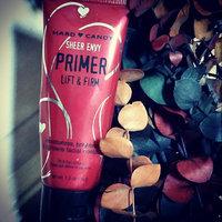 Hard Candy Sheer Envy Lift & Firm Primer uploaded by Amanda F.
