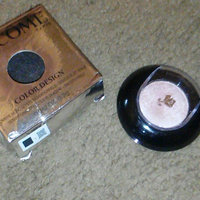 Lancôme Color Design Sensational Effects Eye Shadow Smooth Hold uploaded by Armani J.