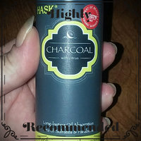 Hask Purifying Dry Shampoo Charcoal - 6.5 oz. uploaded by Angel W.