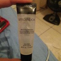SMASHBOX Photo Finish Primer Water 3.9 oz (3 pack) uploaded by Isa C.