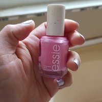 nail color, warm and toasty turtleneck 0.46 fl oz (13.04 g) uploaded by sasha N.