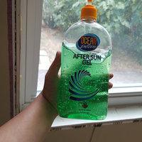 Ocean Potion Suncare 100% Pure Aloe Vera Gel uploaded by sasha N.