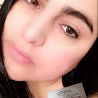 L'Oréal Paris Skin Perfection Wipes Normal Skin uploaded by Stella Maris T.