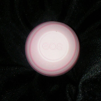 Photo of eos™ Visibly Soft Lip Balm Coconut Milk uploaded by Sarah S.
