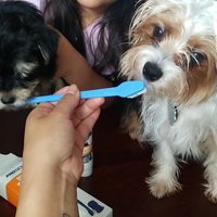 Spectrum Brands Pro-Sense Dental Starter Kit, 3pc uploaded by Emma G.