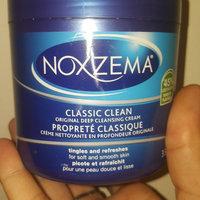 Noxzema Original Deep Cleansing Cream uploaded by Lee W.