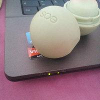 eos™ Organic Lip Balm Summer Fruit uploaded by Brisleidy B.